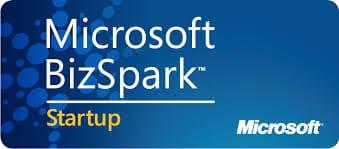 Feron Technologies is a member of the Microsoft Bizspark Program