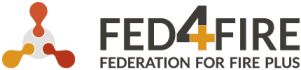 Feron Technologies accepted in Fed4Fire+