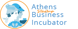 Feron Technologies joined Athens Startup Business Incubator